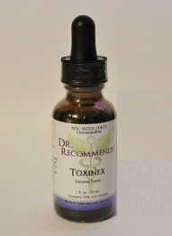 dr-recommends-toxinex.jpg